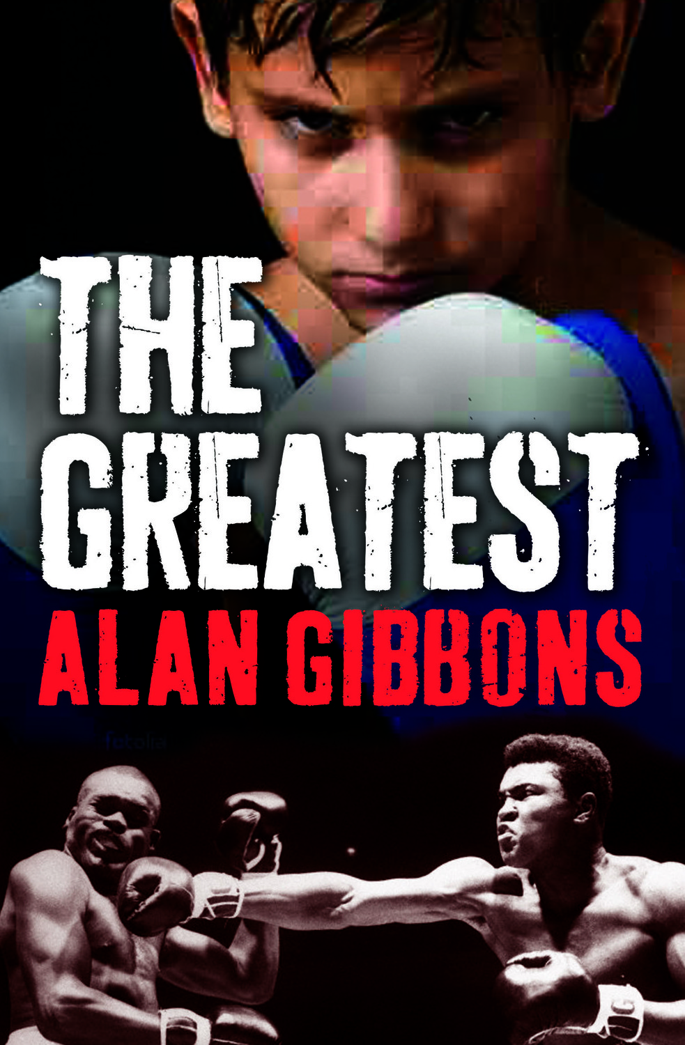 The Greatest-04
